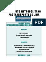 Estructuras de suelos cimentacion.pdf