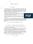 (206761448) Analisis de Aguas I
