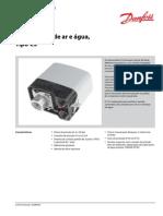 IC.PD.P10.H2.28