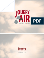 Jquery Air 2 Slides
