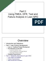 P diagram - art.pdf