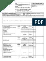 Control Estudiante Programacion Orientada Objetos Aeb1054-d