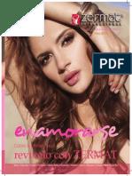Catalogo 2014 1