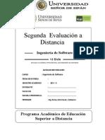 ISO140 Eval a Distancia (2014-0) (ED 02)