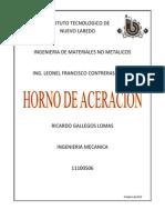 HORNOS DE ACERACION.docx