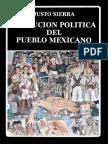 Evolucion_politica.pdf