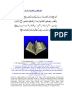 20981887 Al Quran Yang Ajaib