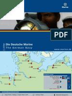 Die Deutsche Marine