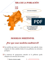 Modelos Multinivel para el PPV.pdf
