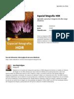 PDF Detail 797
