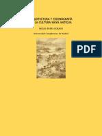 Articulo La Blanca 2007