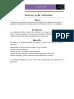 Aplicaciones-Graficacion