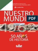 Nuestro Mundial.pdf