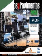 Asfaltos_y_PavimentosEdNo.26.pdf