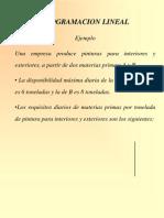 2-PLG-SI10-03