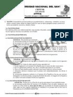 Modulo 13 Civica 2014 3