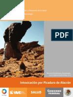 21 2012 Manual Pic Alacran vFinal 3dic12