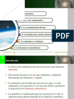 laatmsfera-091202095052-phpapp02