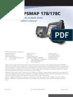 GPSMAP178CSounder_OwnersManual