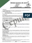Modulo 9 Civica 2014 3