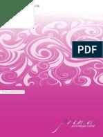 Buku Panduan Prima apotek tahun 2014
