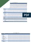 Copia de GNC Balance Fiscal Anual 1994-2012!0!1