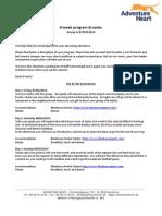 Program February Group 2014 (4).pdf