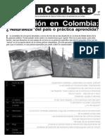 Data SinCorbata Ejemplares SinCorbata17 (1)