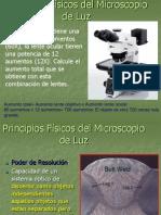 Taller de Microscopia I (parte B)[1].ppt