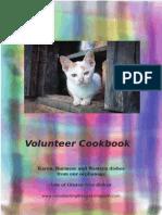 Volunteercookbook1.3