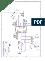 P-CAD EDA - [CPU]Rev1
