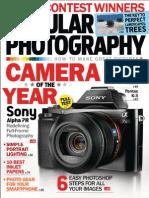 PopularPhotography201401.pdf