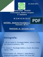 01_El_Médico_y_La_Comunicación_Humana.
