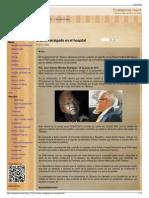 Granier, arraigado en el hospital - Ecatepense.mex.tl.pdf
