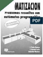 51122283-Automatizacion-Problemas-Resueltos-Con-PLC.pdf