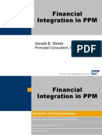 FI Integration