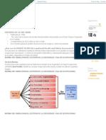 ISO 18000 antecedentes.pdf