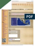 El Sistema Sismológico de la UNAM Informo que templo hoy a l.pdf