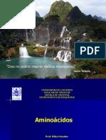 aminocidos-bioqumica-0504-110405140850-phpapp02