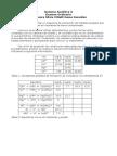 Examen Ordinario a 2012-1-19524