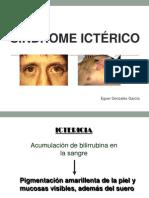 sindrome icterico.pptx