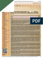 RECONOCE UNIÓN INTERNACIONAL CONTRA EL CÁNCER A ERUVIEL ÁVIL.pdf