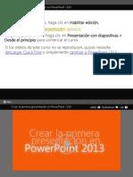 CreateYourFirstPowerPoint2013Presentation_ZD103923883