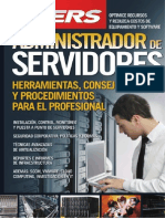 Administrador de Servidores (1)