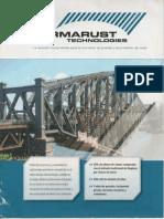TERMARUST TECHNOLOGIES_ES.pdf