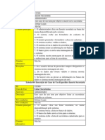 Especificacao de casos de uso.docx