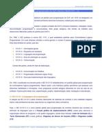 Capitulo 003 - Normalizacao IEC61131