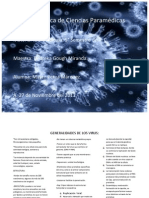 Tabla de Microbiologia