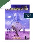 PAZ WELLS Charlie - Los Sembradores de Vida