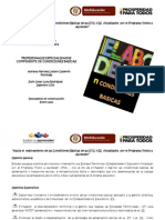 Manual Condiciones Basicas Version Final 2014